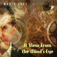 "Read ""A View from the Mind's Eye"" reviewed by Edward Blanco"