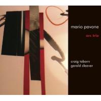 Mario Pavone