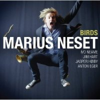 "Read ""Birds"" reviewed by AAJ Italy Staff"