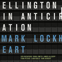 "Read ""Ellington  in Anticipation"" reviewed by"