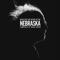 "Read ""Nebraska"" reviewed by Mark F. Turner"