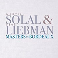 "Read ""Masters In Bordeaux"" reviewed by Dan McClenaghan"