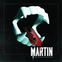 """Read """"Martin"""" reviewed by Dave Wayne"""