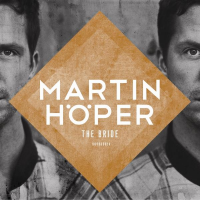 Martin Höper: Martin Hoper: The Bride
