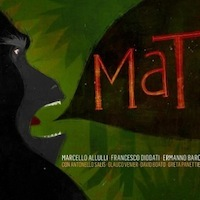 "Read ""Mat"" reviewed by Vincenzo Roggero"