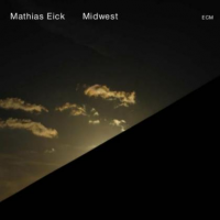 "Read ""Midwest"" reviewed by Karl Ackermann"