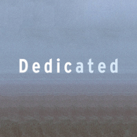 Matija Dedić: Dedication
