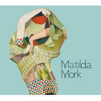 Matilda Mörk