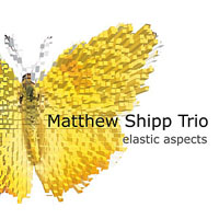 Matthew Shipp Trio: Elastic Aspects