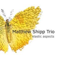 Matthew Shipp Duos