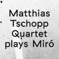 "Read ""Plays Mirò"" reviewed by Luigi Sforza"