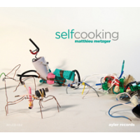 Selfcooking
