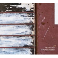 "Read ""Vista Accumulation"" reviewed by Mark Corroto"