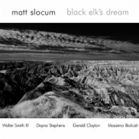 Black Elk's Dream