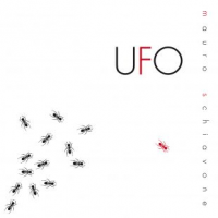 "Read ""UFO"" reviewed by Mark Corroto"
