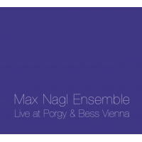 Live at Porgy & Bess Vienna