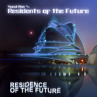 Residents Of The Future - Residence Of The Future