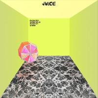 "Read ""Juice"" reviewed by"
