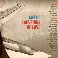 "Read ""Souvenirs of Love"" reviewed by Edward Blanco"
