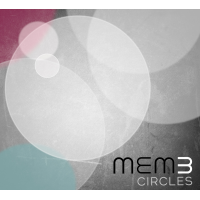 """Circles"" by MEM3"