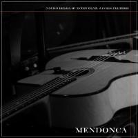 Album Nacho Belda & Javier Feltrer 5tet: Mendonca by Javier Feltrer