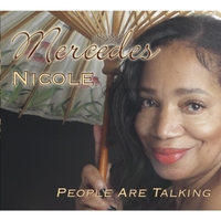 "Read ""People Are Talking"" reviewed by C. Michael Bailey"