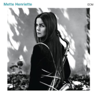 "Read ""Mette Henriette"" reviewed by Hrayr Attarian"