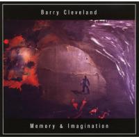 Memory & Imagination