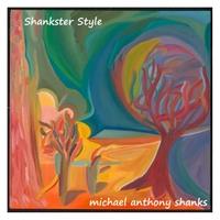 Shankster Style