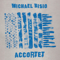 "Read ""Accortet"" reviewed by Troy Collins"