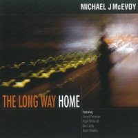 "Read ""The Long Way Home"" reviewed by Bruce Lindsay"