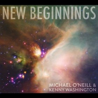 "Read ""New Beginnings"" reviewed by Dan Bilawsky"