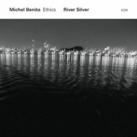 Album River Silver by Michel Benita