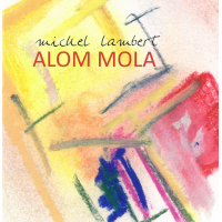 "Read ""Alom Mola"" reviewed by John Eyles"