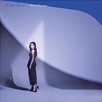 "Composer, Arranger, And Pianist Miho Hazama Releases Second Album On Sunnyside Records, ""Time River,"" Out October 2nd, 2015"