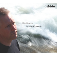 Album In the Current by Mike Downes
