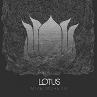 Lotus by Mike Moreno