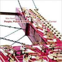"Read ""People Places and Things: Clean On The Corner"" reviewed by Mark Corroto"
