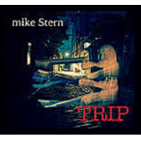 2017 top 50 most recommended CD reviews: Trip by Mike Stern