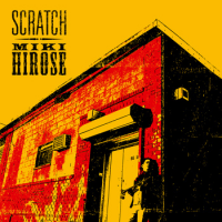 Album Scratch by Miki Hirose