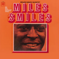 "Read ""Miles Smiles"" reviewed by Nenad Georgievski"