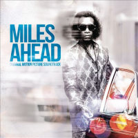 "Read ""Miles Ahead Soundtrack / Live in Tokyo 1975"" reviewed by Geno Thackara"