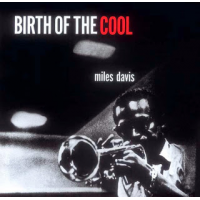 "Read ""Birth of the Cool"" reviewed by"