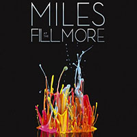 "Read ""Miles Davis: Miles at the Fillmore - Miles Davis 1970: The Bootleg Series Vol. 3"" reviewed by John Kelman"