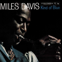 "Read ""Kind of Blue"""