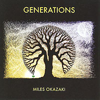 "Read ""Generations"" reviewed by Raul d'Gama Rose"
