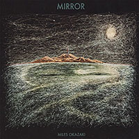 "Read ""Mirror"" reviewed by"