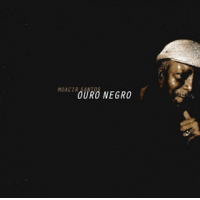 "Read ""Ouro Negro"" reviewed by Jim Luce"