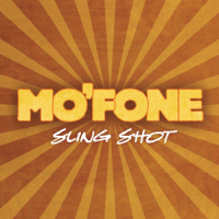 Album Sling Shot by Mo'Fone