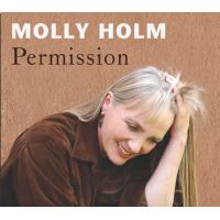 Molly Holm